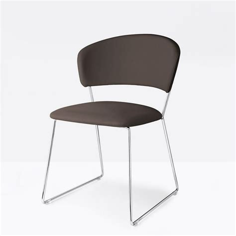 outlet tavoli e sedie cb1527 atlantis outlet sedia connubia calligaris in