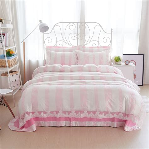 cityscape bedding online buy wholesale cityscape bedding from china