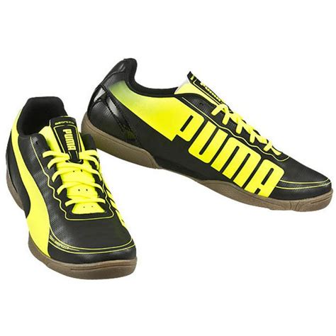 Evospeed 5 2 It buty halowe evospeed 5 2 it 102879 01 563 sklep