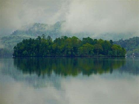 lake house bomoseen vt lake bomoseen vt my vermont pinterest