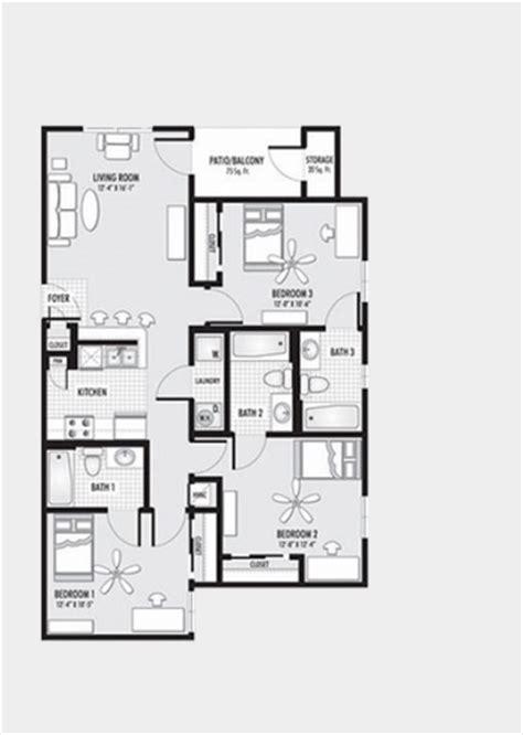 denton appartments gateway at denton apartments rentals denton tx apartments com