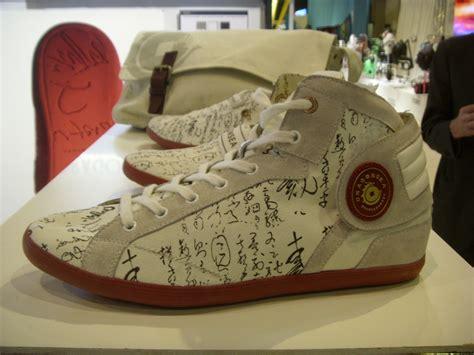 Adidas Slip On Xiun sea sneakers 2 sneakers actus