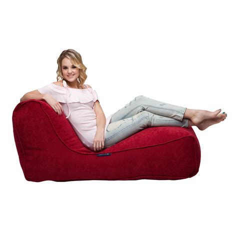 bean bag lounger nz indoor bean bags studio lounger wildberry deluxe