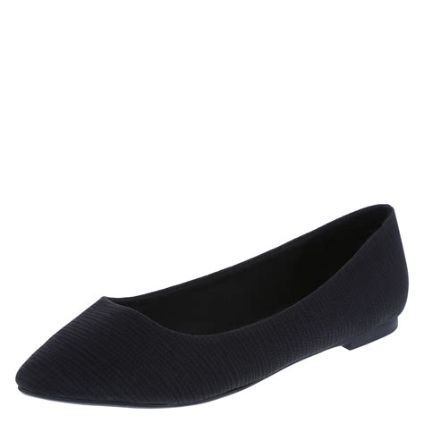 flats shoes payless christian siriano gigi s point flat shoe payless