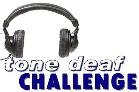 Tone Deaf shittyness showdown tone deaf mashups dead get lively