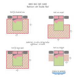 King Size Bed Rug Area Rug Size Guide Bed Flickr Photo