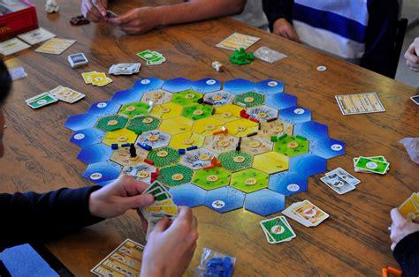 imagenes reales del juego el juego de mesa alem 225 n furor en los ceos del mundo
