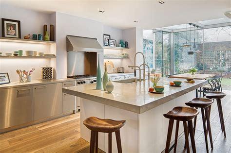 great kitchen designs kitchen amazing great kitchen ideas great kitchen design