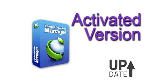 idm free download full version fully activated internet download manager free full activated version