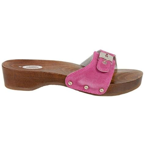 dr scholls wood sandals pin by on accessories i d to wear