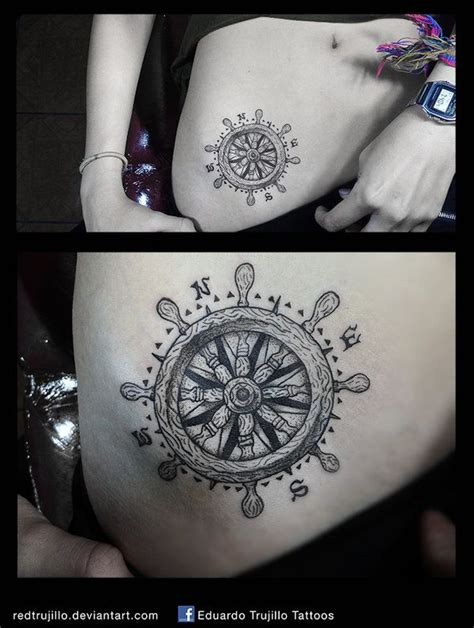 25 best ideas about wind tattoo on pinterest air tattoo