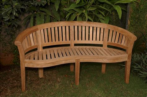 Wooden Outdoor Furniture Plans Free