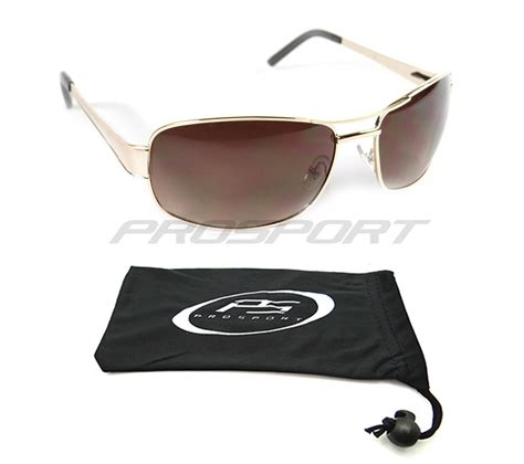 wide shades aviator sunglasses square large wide shades big