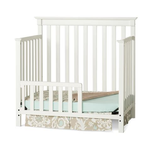 Convertible Crib Bedding Toddler Bed Convertible Babytimeexpo Furniture
