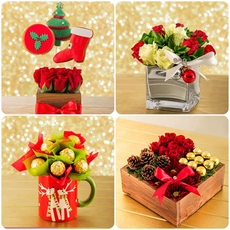 christmas countdown buy christmas gifts online