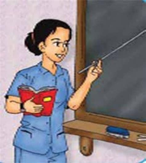 Belajar Dan Pembelajaran C Asri Budiningsih zone makalah prinsip belajar dan keterilan mengajar