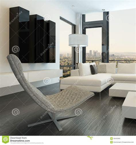 muebles espa oles modernos muebles de lujo modernos interior blanco la sala estar con