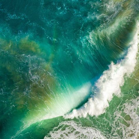 os x wallpaper for iphone 5 download apple s fancy wallpapers from ios 10 and macos