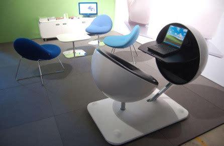 Office Desk Pods Mobile Work Pod Workstation Desk Office Furniture