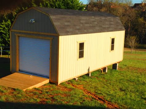The Shed Maryville Tennessee by High Quality Wooden Storage Sheds Cleveland Maryville