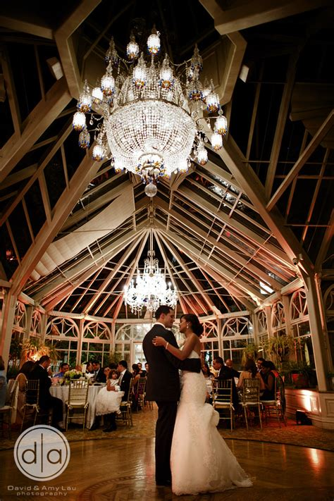 wedding venues near paterson nj and michael s wedding the brownstone paterson new jersey 187 new jersey wedding