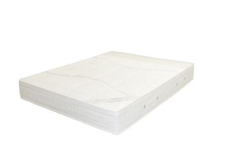 milben in matratze wie milben aus der matratze entfernen gute frage