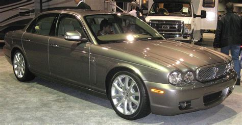 how do i learn about cars 2009 jaguar xk on board diagnostic system jaguar cars wikip 233 dia