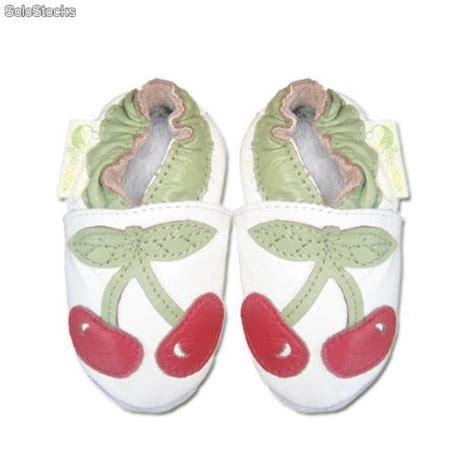zapatos cuero bebe zapatos en cuero para beb 233 s marca gaia beb 233