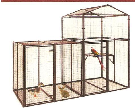 secure pet living modular cage system purchasing souring