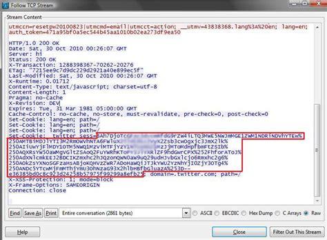 session hijacking tutorial using wireshark session hijacking tutorial veritablelife