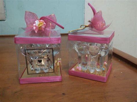 Dompet Manik Jumbo aneka souvenir souvenir pernikahan unik murah surabaya jual souvenir pernikahan unik murah