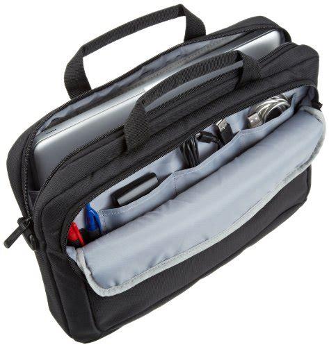 Amazonbasics Sacoche by Amazonbasics Sacoche Pour Tablette Et Ordinateur Portable 11 6 Bagages