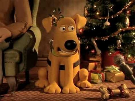 creature comforts merry christmas part  youtube