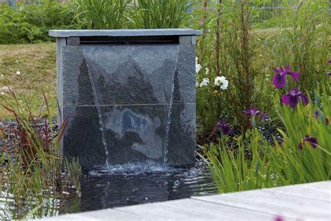 moderne wasserspiele 720 oase waterfall 30 oase wasserspiele wasserspiele