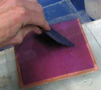Mesin Laminating Pcb sirkitelektronika cara mencetak jalur pcb menggunakan photoresist