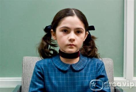 orphan film true story fam 237 lia adotou mulher de 35 anos achando que ela era um