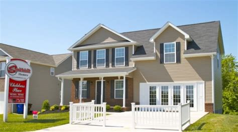 childress place photo gallery smithbilt homes