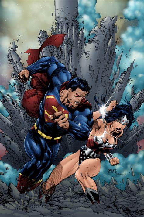 superman batman wallpaper jim lee superman wallpaper jim lee wallpaper wallpaper hd