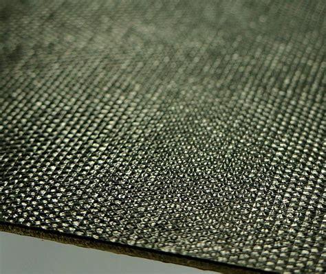 Modular Rugs by Modular Deerskin Grain Pvc Carpet Topjoyflooring