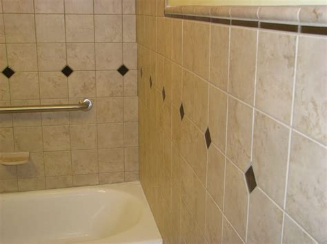 bathroom tile bullnose thornton bathroom with pleasing alternative to std