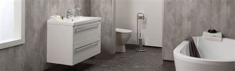 wasserfeste wandverkleidung bad respatex das perfekte system f 252 r ihre badsanierung
