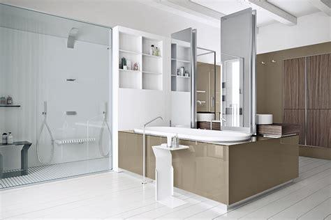 vetro vasca doccia sistemi vasca lavabo doccia makro systems