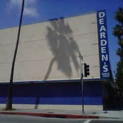 Deardens Furniture by Dearden S Home Furnishings Electronics Nuys Ca Yelp