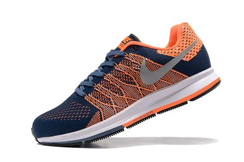 Nike Zoom 40 44 s nike zoom pegasus 33 navy orange shoes outlet factory store clearance sale nike