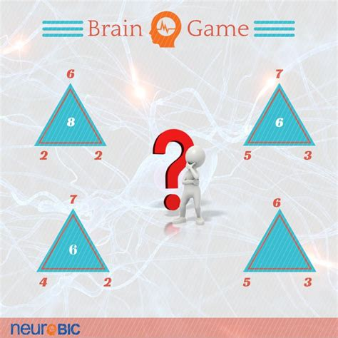 pattern recognition brain teaser 37 best aptitude question images on pinterest riddles