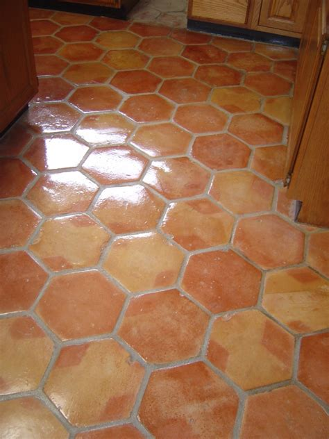 tile maintenance saltillo tile care and maintenance tile design ideas
