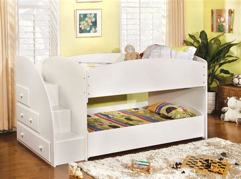 toddler bed with trundle toddler trundle bed full size daybed with storage trundle