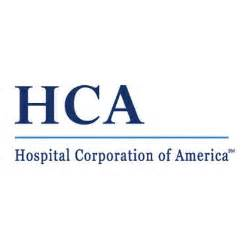Be Connected Hca Healthcare Hca Holdings On The Forbes Global 2000 List