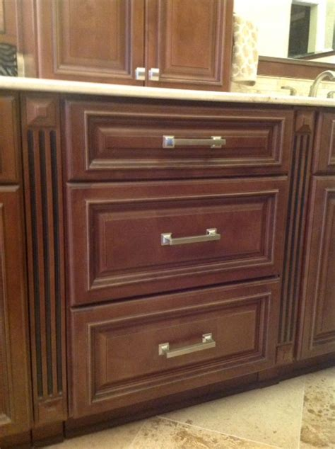 kitchen cabinets with drawers only kitchen cabinet discounts rta kitchen makeovers