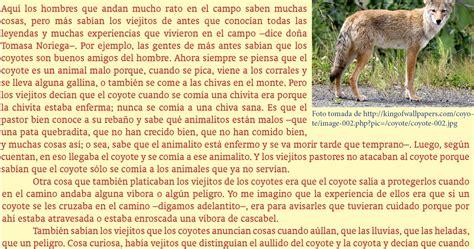 creencias y supersticiones mexicanas mitos y leyendas mitos y leyendas de m 233 xico as 237 como tradiciones leyendas